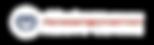 RAH-RC_Logo-Reversed-1500x440.png