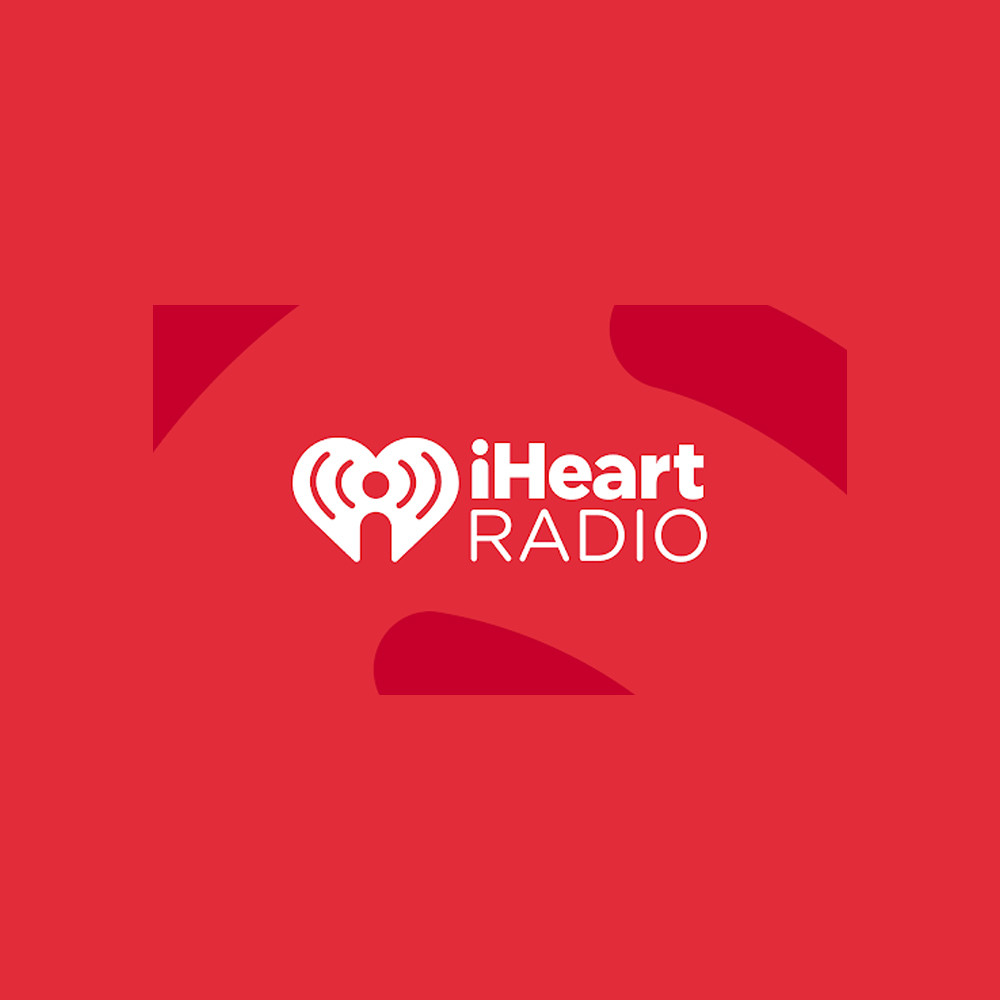 iHeartRadio/Playlist Inclusion