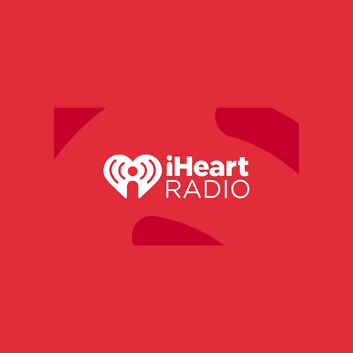 iHeartRadio/Playlist Inclusion