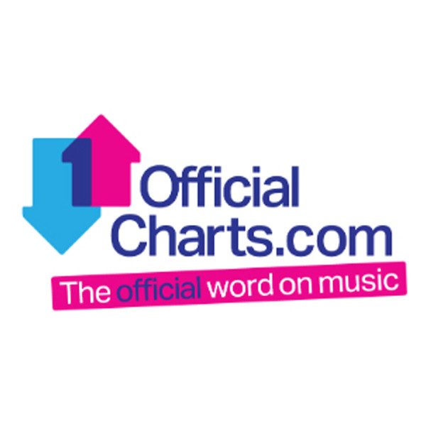 Official Charts/One To Watch and #New Music Friday Inclusion