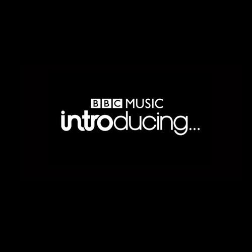 ''Super Clean, Super Slick, Electro Pop Vibes''   -BBC Introducing/ATL