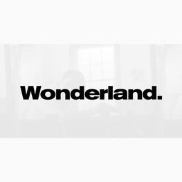 Wonderland/Magazine/Release-Spotlight