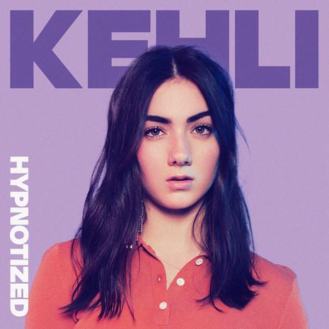 KEHLI || Hypnotized