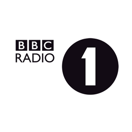 BBC Radio1/Playlist Inclusion
