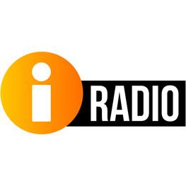 iRadio/Playlist Inclusion