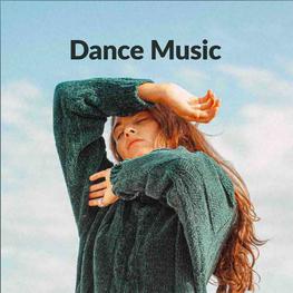 DSCVR/Summer 2021/Playlist Inclusion