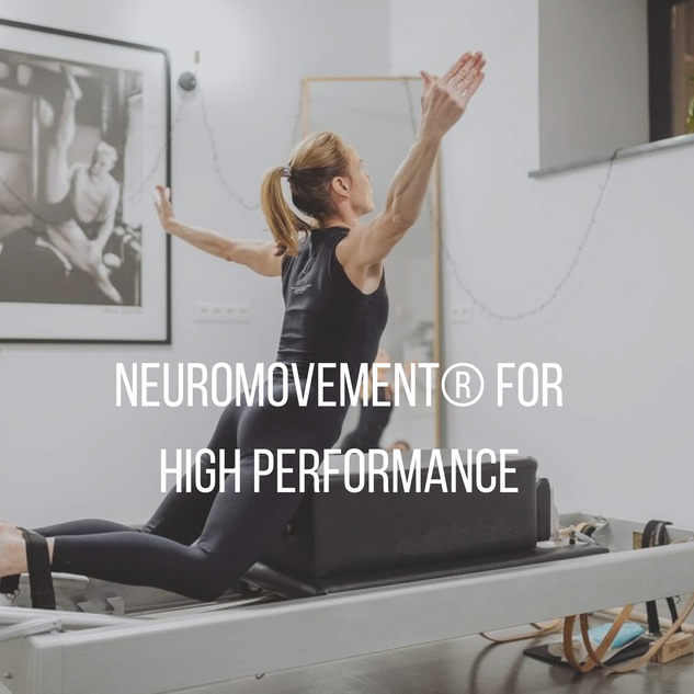 NeuroMovement®_for_Vitality_and_Anti-Agi