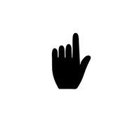hand_icon.png