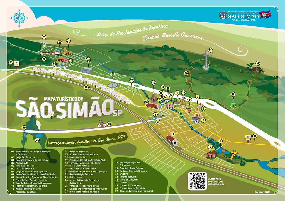 Mapa Sao Simao-final1.jpg