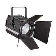 Spotlight 2000W Fresnel.jpg