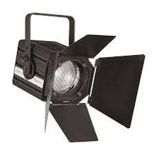 Spotlight 1000W Fresnel.jpg