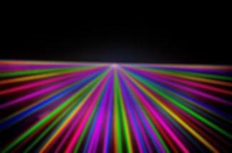 DS3000 laser.jpg
