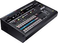 Roland V-800HD.jpg