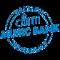 Sarm music bank.png