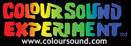 Colour Sound Experiment - Lighting rental services,  design and installation for special events, launches, festivals, tours & conferences in London and globally.
