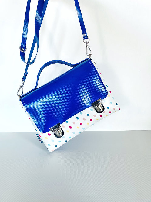 Postina Bag
