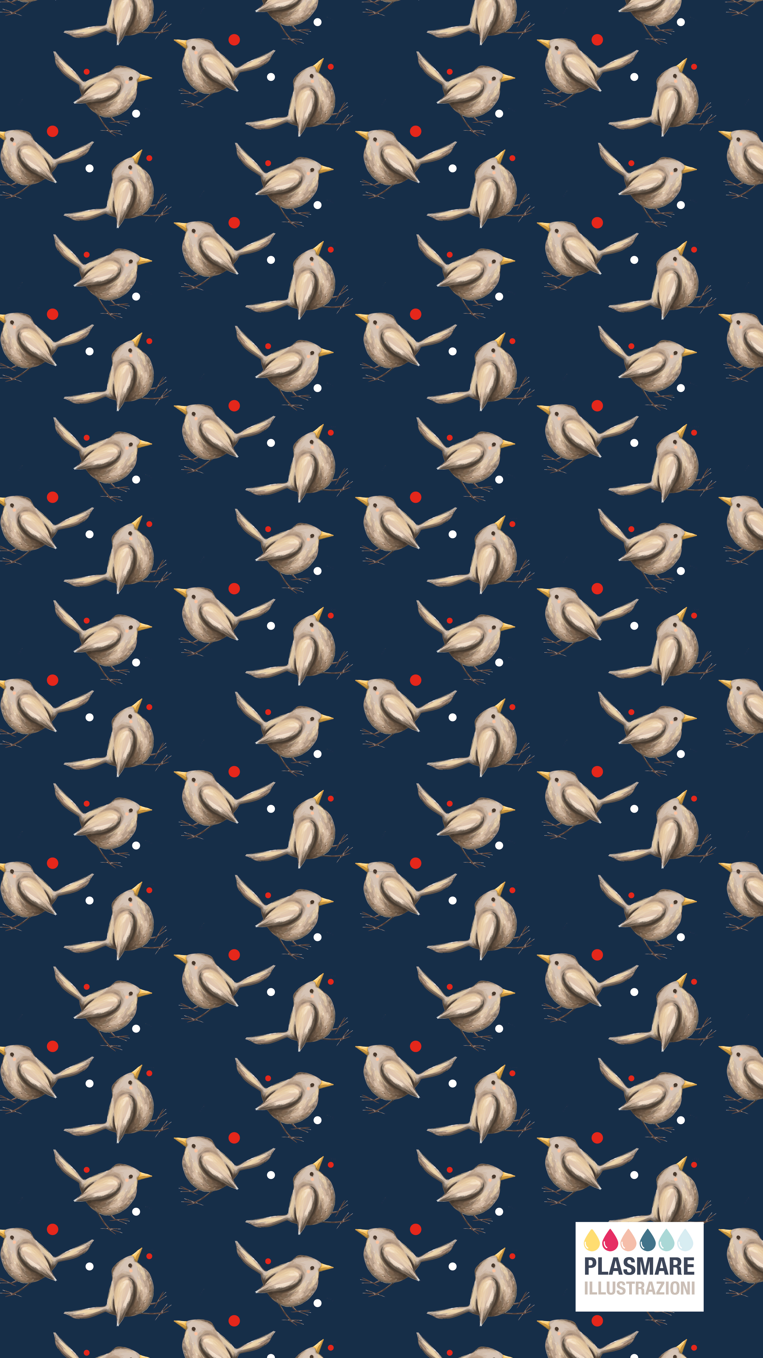 uccellino sfondo-01