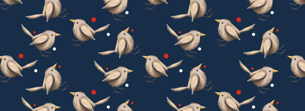 uccellino sfondo-01.jpg
