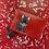 Thumbnail: Pochette Bull Dog Francese