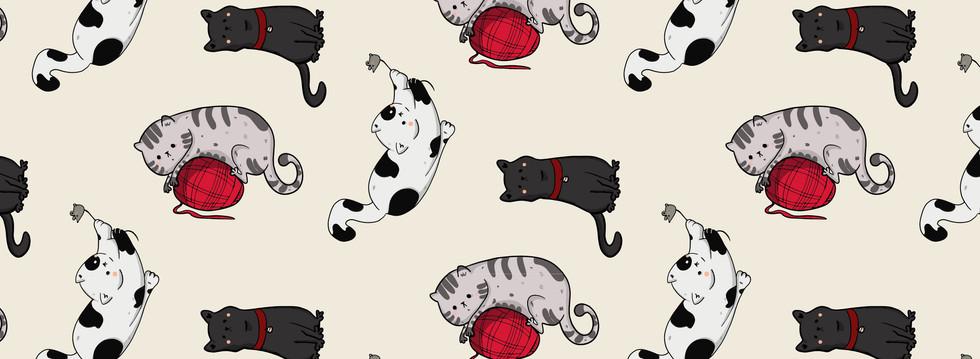 gatti sfondo_Tavola disegno 1.jpg