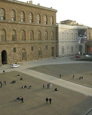Piazza_de'_pitti_00.jpeg