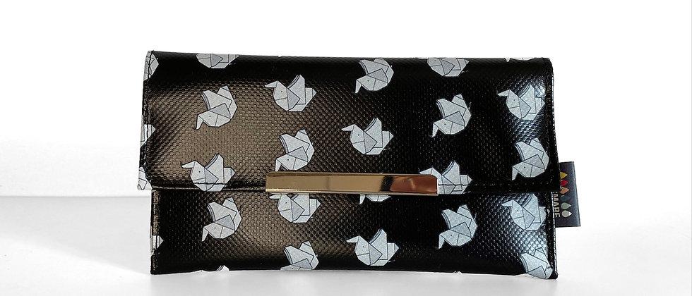 Walker Elefanti origami