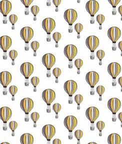grafiche per sfondo telefono-03.jpg