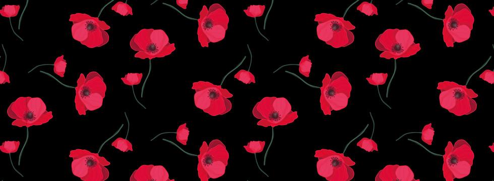 poppies sfondo_Tavola disegno 1.jpg