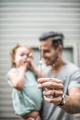 parenting si indrumare psiho-emotionala pentru parinte si copil - psiholog liliana dinescu.jpg