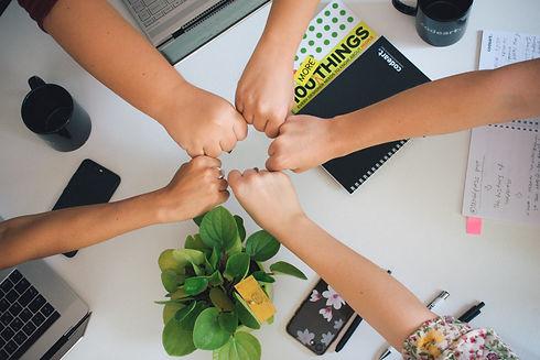 mai buni impreuna prin psihologia muncii si organizationala - cabinet liliana dinescu.jpg