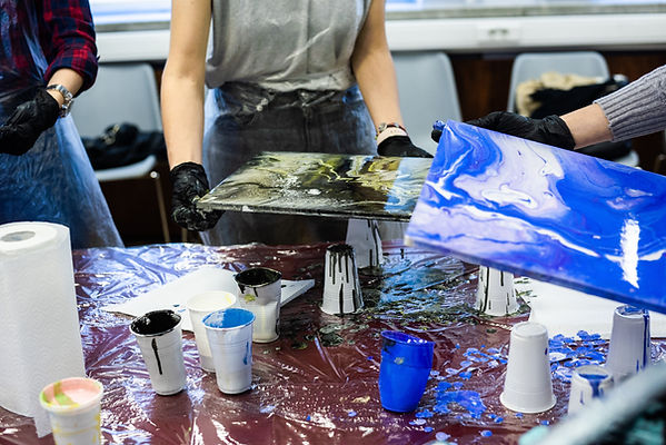 art terapie copii si adulti prin pictura - psiholog liliana dinescu.jpg