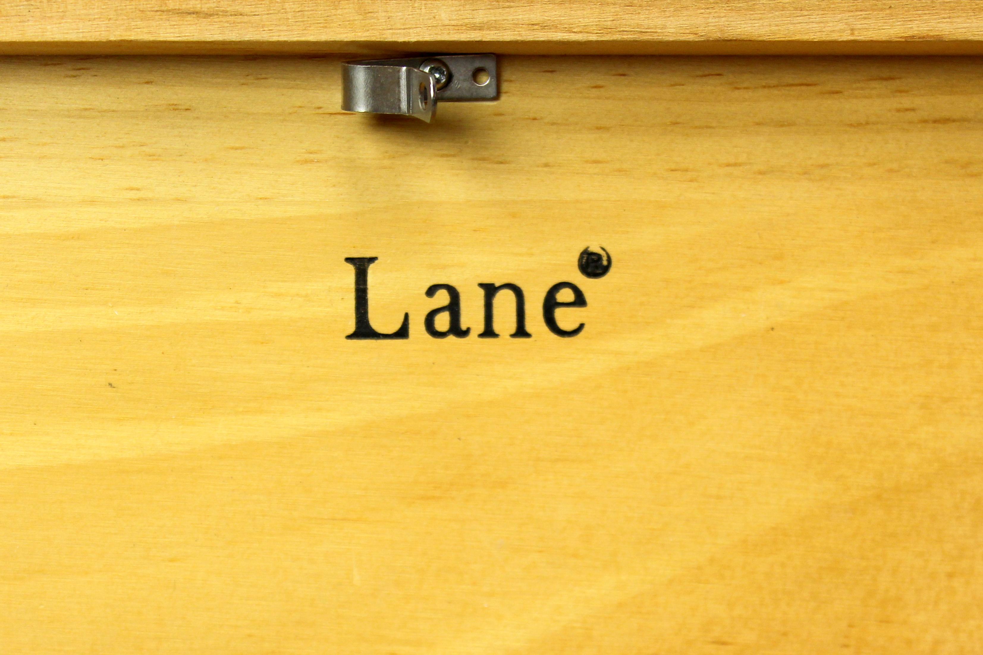 Logo_Lane_script only_Pine