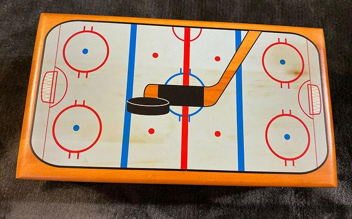 hockey_wild.jpg