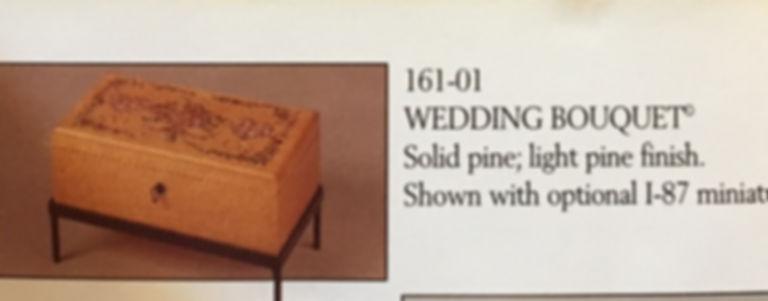 Lane cedar box WeddingBouquet.JPG