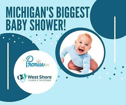 Baby shower MI.jpg