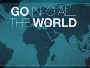 Go into world.jpg