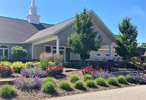 church front 4.jpg
