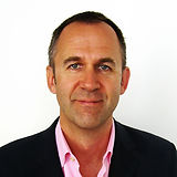 Image of James Clark, Managing Director of Clear Coaching & Consulting