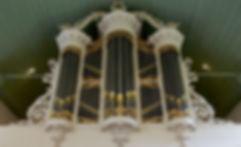 orgelfoto.jpg