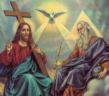 Orgelmuziek voor de Trinitatistijd