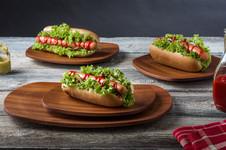 Zdjęcie reklamowe produktów spożywczych - FoodStyle.com.pl