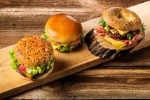 Fast food - Food Style.com.pl