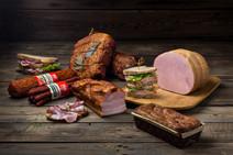 Zdjęcie na witryny sklepowe - FoodStyle.com.pl