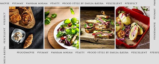 foto kulinarne.jpg