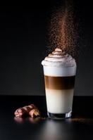 Latte Macchiato Bueno - Food Style.com.pl