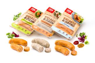 Zdjęcie reklamowe do gazetek handlowych - FoodStyle.com.pl