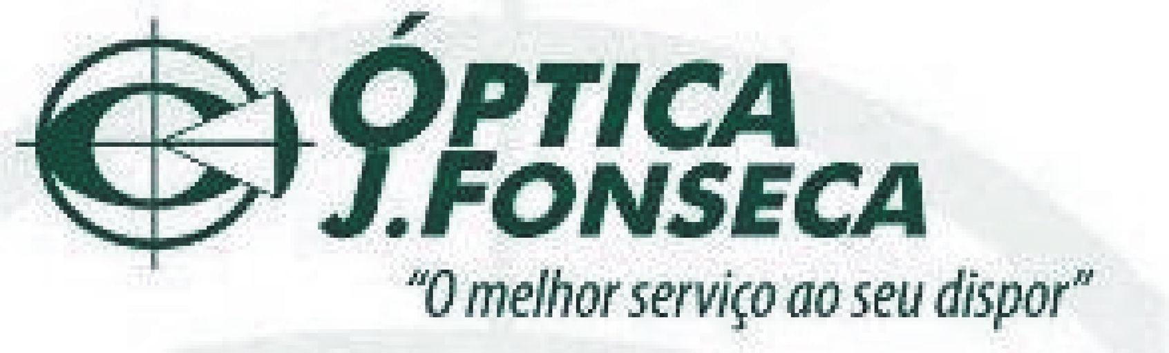 ÓPTICA J. FONSECA ,Óptica J. Fonseca EM LOULÉ ESPECIALIZADA EM ... c497d5f73b