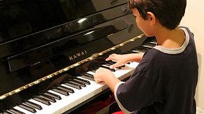 piano-78492_1280_edited.jpg