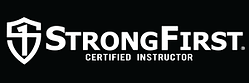 strongfirst banner.png