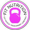 Logo_1_Transparent_PNG-1.png